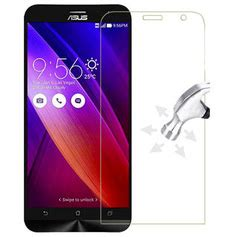 Tempered Zenfone 4s zilla 2 5d tempered glass curved edge 9h 0 26mm for asus zenfone 4s jakartanotebook