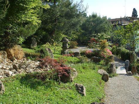 giardini delle firenze firenze il giardino delle