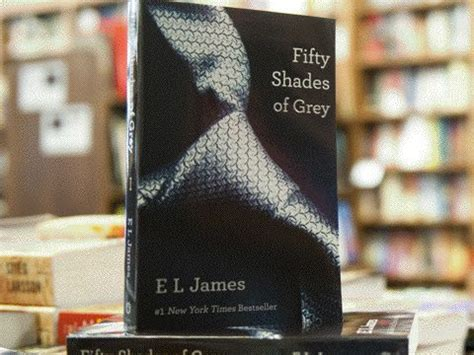 movie fifty shades of grey release date 1000 ideas about fifty shades grey movie on pinterest