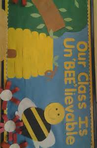 bumble bee classroom decorations bumble bee bulletin board just for mami