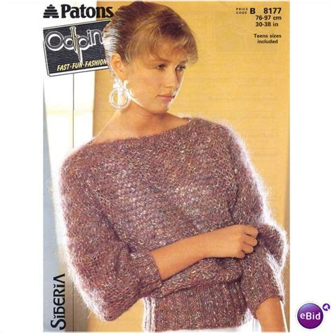 free mohair knitting patterns uk 1000 images about knitting on mohair sweater