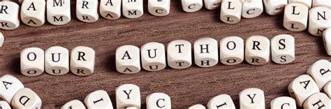 author s authorhouse spotlight on logan t stark