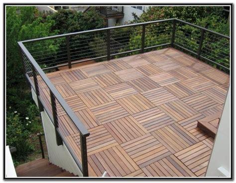 home depot deck installation deck railing home depot decks home decorating ideas jd2dvqoxez