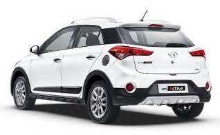 Hyundai I The Hyundai I20 2016 Arrives To Peru Most Reliable Car