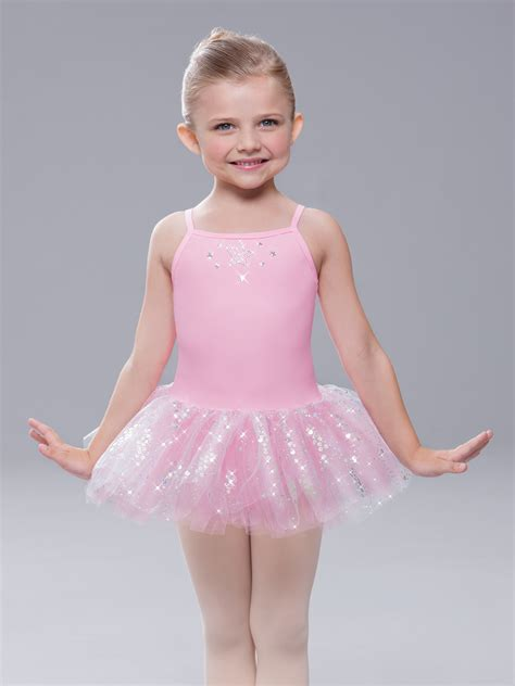mdlboys sets sparkle tutu dress revolution dancewear