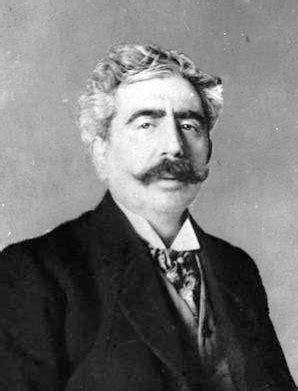 Jean Moréas — Wikipédia