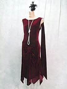 1920s flapper gatsby roaring 20s speakeasy dress plus flapper dress