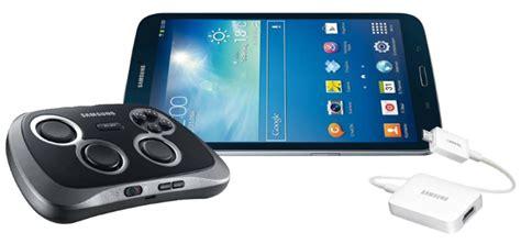 Galaxy Tab 3 Edition samsung galaxy tab 3 edition verschijnt in europa