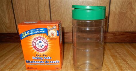 baking container storage baking soda container www imgkid com the image kid has it