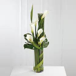 Modern Vase Arrangements 执着 艺术插花 批发价格 厂家 图片 采购 中国制造网 广州得隆绿化工程有限公司旗下网店 928鲜花网