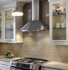 kitchen backsplash tile ideas subway glass glass tile backsplash ideas