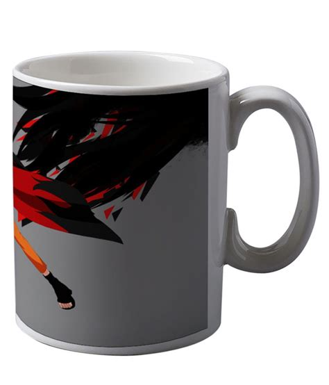 cartoon coffee mug artifa naruto cartoon stunning coffee mug best price in