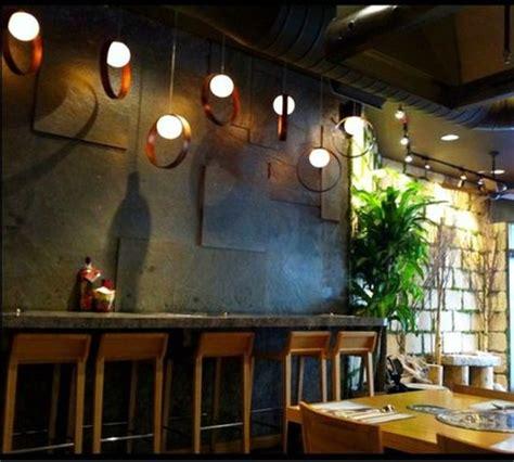 korean restaurant open on new year miss korea restaurant