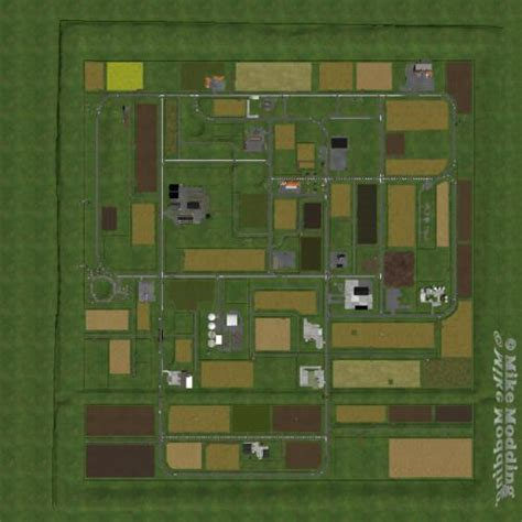 stores that sell ls nederland map v 1 6 1 bymike mp farming simulator 2017