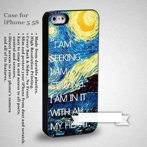 Custom Casing Unicorn 2 Iphone Samsung Xiaomi Oppo Lenovo Asus 1 jual beli custom vincent gogh the starry