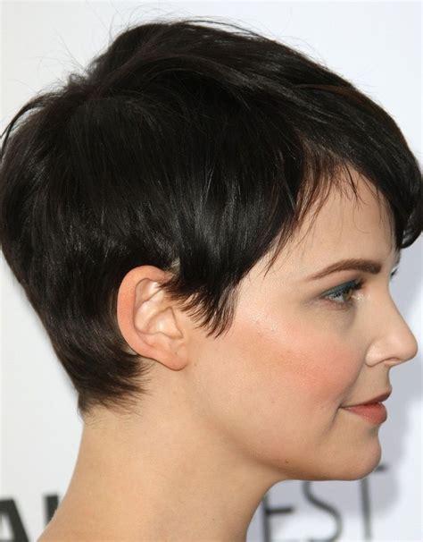 how to ask for ginnifer goodwins haircut best 25 ginnifer goodwin ideas on pinterest abc i view