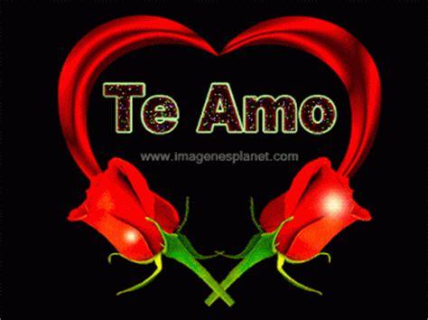 imagenes de love animadas corazones con movimiento te amo imagenes de amor bonitas