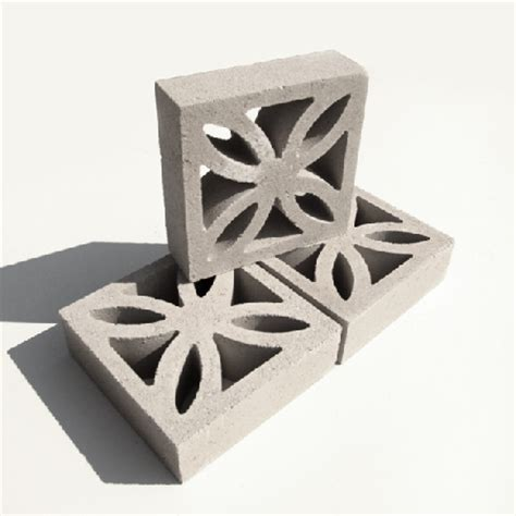 Decorative Garden Wall Blocks Products Page For This Green And Ltd Website