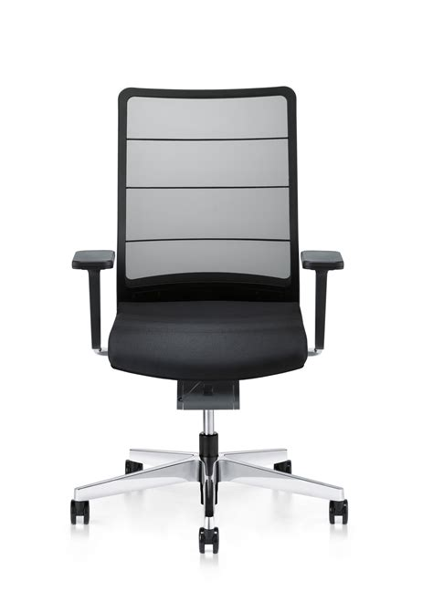 Modern Desk Chairs Why A Office Chair Is Your Best Investment Modern Office Furniture