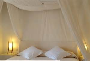 Canopy Bed Curtains Diy Diy Canopy Bed Curtains Diy Bed Canopy For S