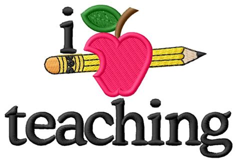 teaching at its best merging design with teaching and learning research books i teaching apple pencil embroidery designs machine