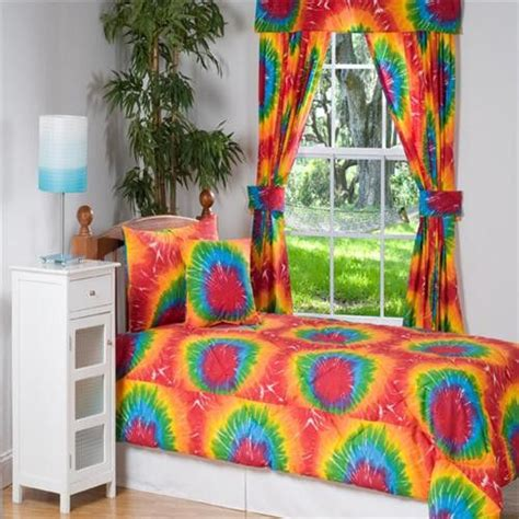 tye dye bedding 17 best images about funky furniture on pinterest armchairs furniture and gypsy bedroom