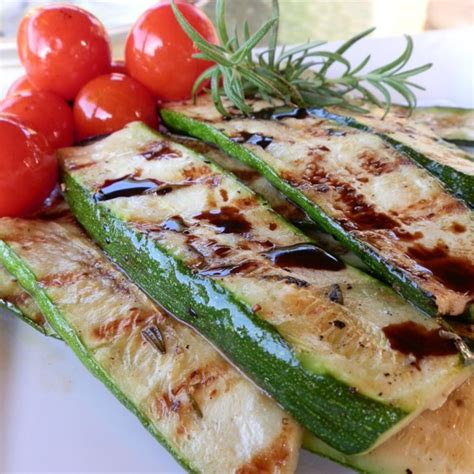 best barbecue side dishes allrecipes dish