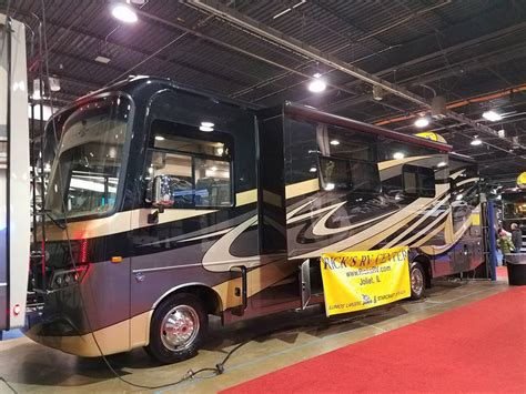 chicago rv and boat show rosemont chicago rv show home facebook