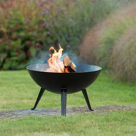 Where To Buy A Pit Bowl Where To Buy A Pit Bowl 28 Images Outdoor Pit Bowl Buy