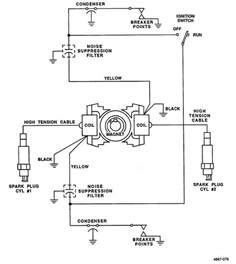 wiring diagram free simple ignition system msd diagram free printable wiring diagrams