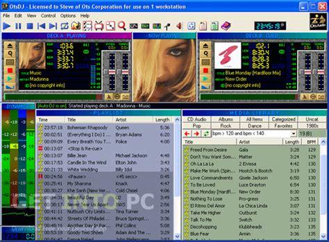offline karaoke software free download full version otsav dj pro free download