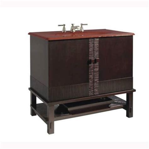 design house montclair vanity design house montclair 36 x 21 inch two drawer vanity models bathroom vanities and vanities