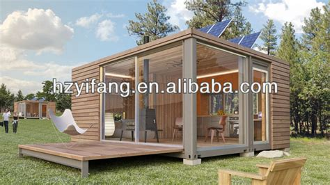 product prefab cabins small modular cabins and cottages