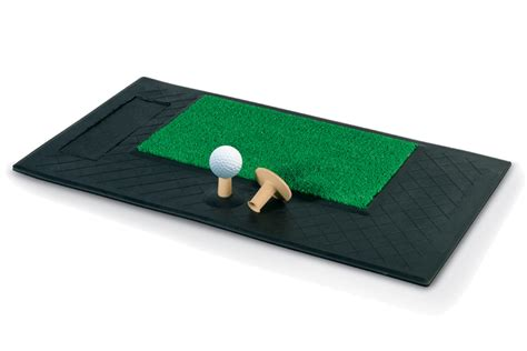 Mock Test For Mat masters golf practice mat american golf