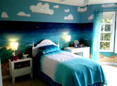 beach theme bedroom paint colors paint colors for beach theme bedroom modern home interior