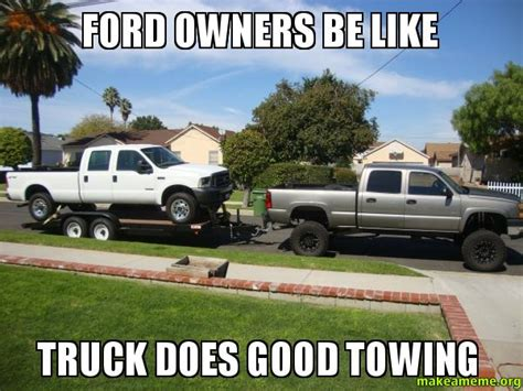 Ford Owner Memes - the funny picture topic page 102 general chat gtaforums