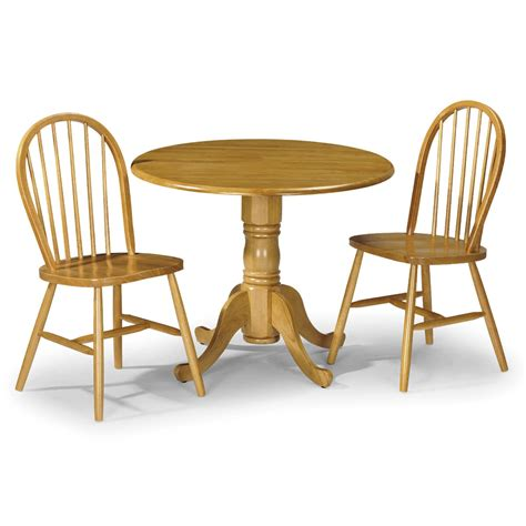 dining set dundee dining table and 2 chairs in pine dun901