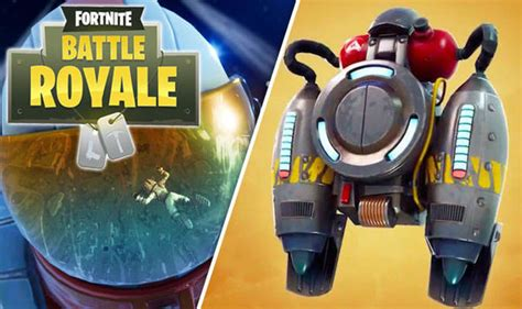 fortnite jetpack trailer fortnite skins refund how to refund items using new epic