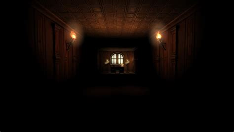 house of horros images house of horror mod for amnesia the dark descent mod db