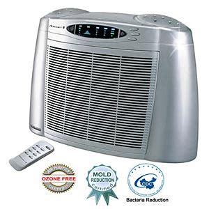 neoair enviro air purifier hepa air purifiers buy it now