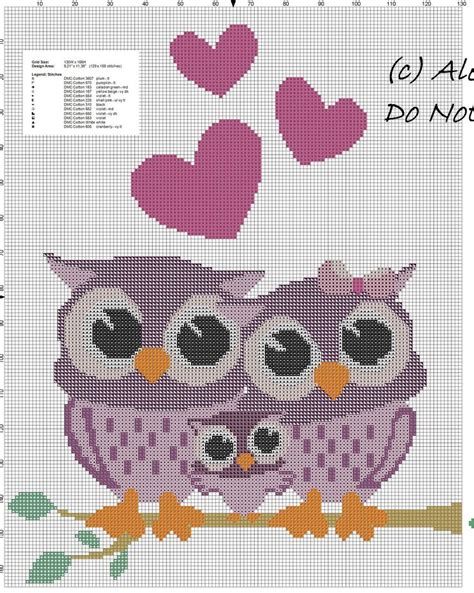 pattern in turbo c free cross stitch patterns pq61 jornalagora