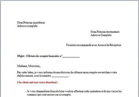 Modèle De Lettre De Procuration En Anglais Modele Procuration Bancaire En Anglais Document