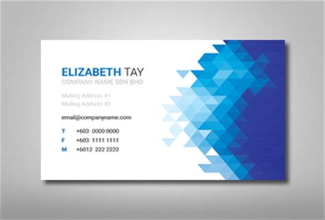 name card design template name card design template business card design name