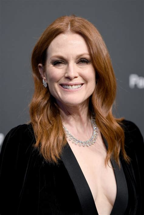 Julianne Moore | julianne moore archives hawtcelebs hawtcelebs