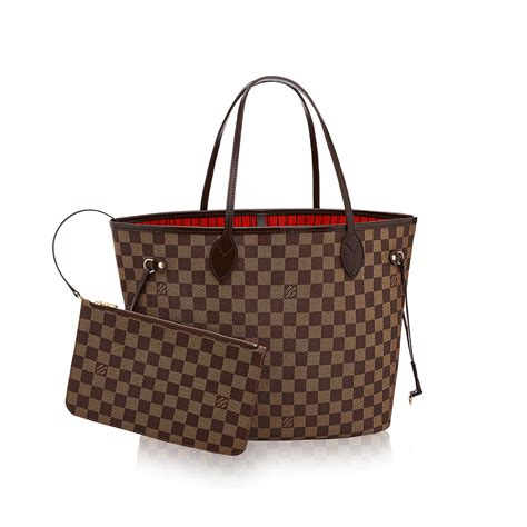 best handbag designer top 10 most popular handbag designers