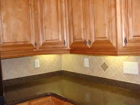 Ceramic Tile Kitchen Backsplash Kitchen Backsplash Ideas Licensed Contractor