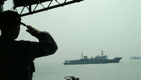 film perang china 2017 kapal perang china sandar di pelabuhan priok lombokita