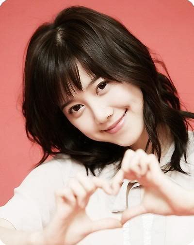 ku hye sun hair cut in 2015 goo hye sun 구혜선 page 1624 actors actresses soompi