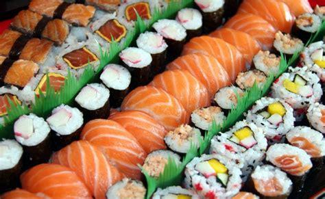 imagenes encuadernacion japonesa divulgar 225 n la calidad de la gastronom 237 a japonesa edicion