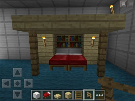 how do you craft a bed in minecraft how do you craft a bed in minecraft bedding sets
